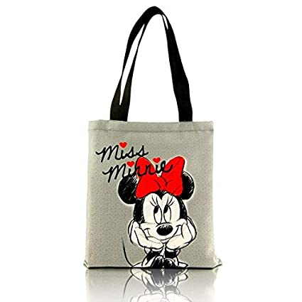 Shellbag Disney Minnie Mouse Dream Collection - Bolsa de la ...