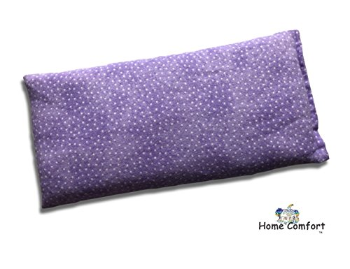 (Hot/Cold Therapy Pack (Purple))