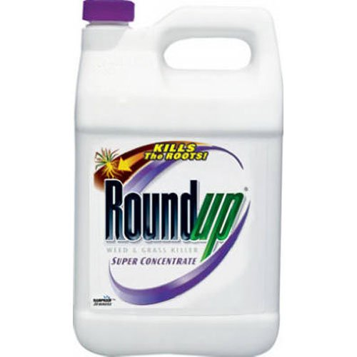 roundup-weed-and-grass-killer-super-concentrate-1-gallon