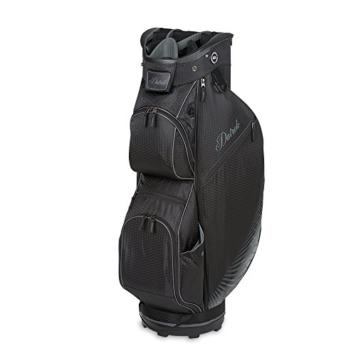 datrek-cb-lite-cart-bag-black-charcoal-cb-lite-cart-bag