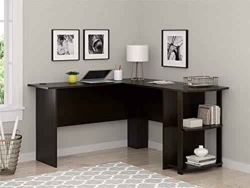 L Shaped Desks Modern Contemporary