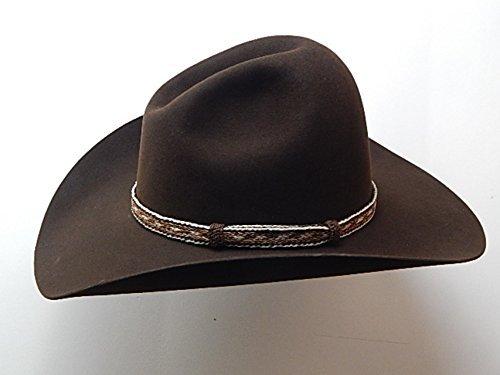 eb8ad129 desertcart Oman: Bronco Sue Custom Hats   Buy Bronco Sue Custom Hats  products online in Oman - Muscat, Seeb, Salalah, Bawshar, Sohar and more    Desertcart ...
