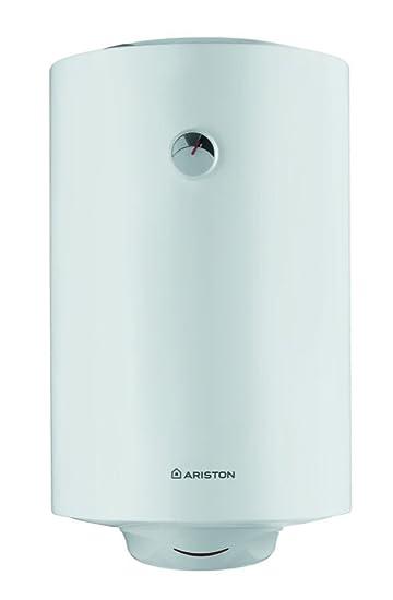 Ariston - 3200967 calentador de agua termoeléctricas pro etv ...