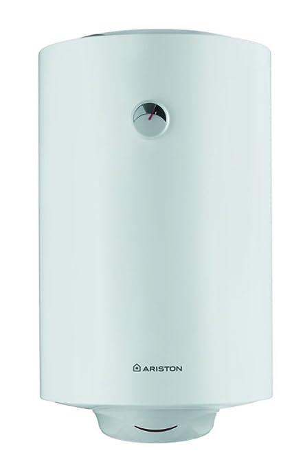 Ariston - 3200967 calentador de agua termoeléctricas pro etv 3 de pared/a las normas