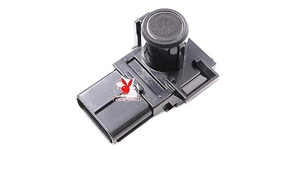 NEW 89341-33160 PDC Parking Sensor bumper Reverse Assist for Toyota #188300-0550