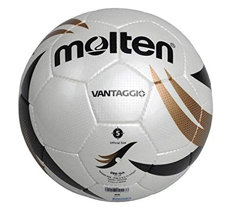 Original Molten VG980 F5G2400 Size 5 PU Match Ball Professional Football Soccer Goal Balls of Football Ball Balon bola de Futbol   VG980 5size