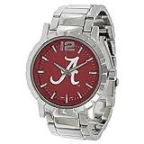 NCAA Men's Link Watch NCAA Team: Alabama Crimson Tide, Watch Central