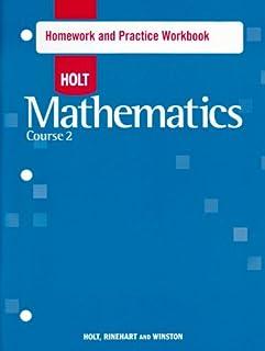 math worksheet : holt middle school math course 2 grade 7 student textbook jennie  : Holt Middle School Math Worksheets