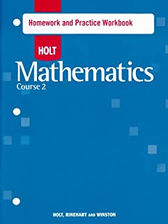 Holt mcdougal mathematics worksheets davezan davezan