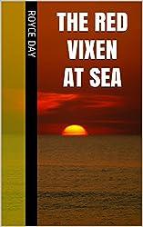 The Red Vixen at Sea (The Red Vixen Adventures Book 6)