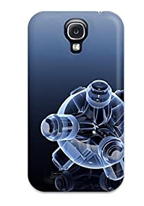 Hot New Arrival Galaxy S4 Case Other Case Cover