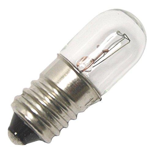 (General 12300 - SR-12V-MS-I Miniature Automotive Light Bulb)