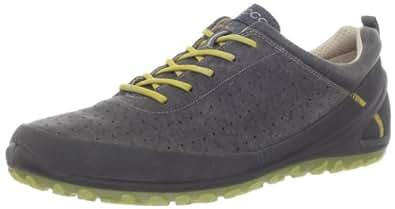ECCO Men's Biom Lite 1.1 Shoe,Dark Shadow/Warm Grey,40 EU/6-6.5 M US