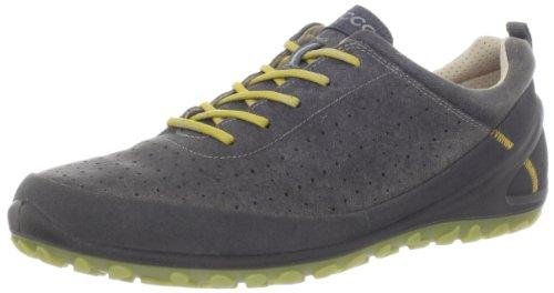 ECCO Men's Biom Lite 1.1 Shoe,Dark Shadow/Warm Grey,46 EU/12-12.5 M US