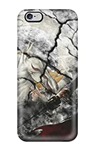 Dustin Mammenga's Shop Top Quality Case Cover For Iphone 6 Plus Case With Nice Bleach Appearance