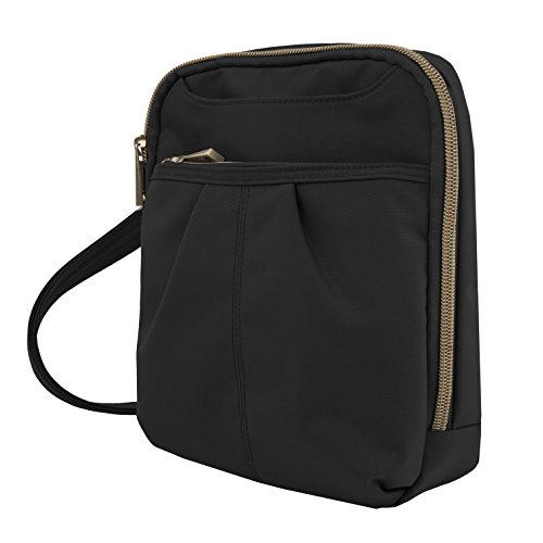 travelon-anti-theft-signature-slim-day-bag-black-one-size