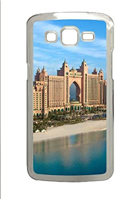 Amazon.com: Samsung Grand 7106 Case and Cover - Dubai PC ...