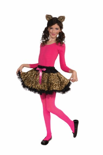Forum (Halloween Costumes Tutu)