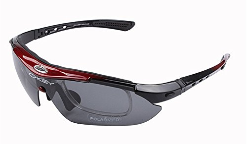 Chariot Trading – biker goggles cycling eyewear bicycle outdoors sports sunglasses men and women 0089 – CJ-BG-SPT-000414 Review