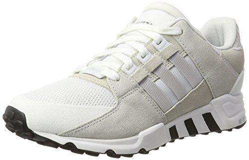 Adidas Mens Eqt Support Rf Mesh Trainer Grigio