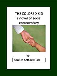 The Colored Kid