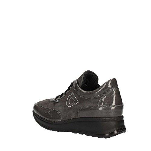 Canna Rucoline Donna 35 Fucile 1304 Sneakers 83295 Di Tqq7xfwIZ