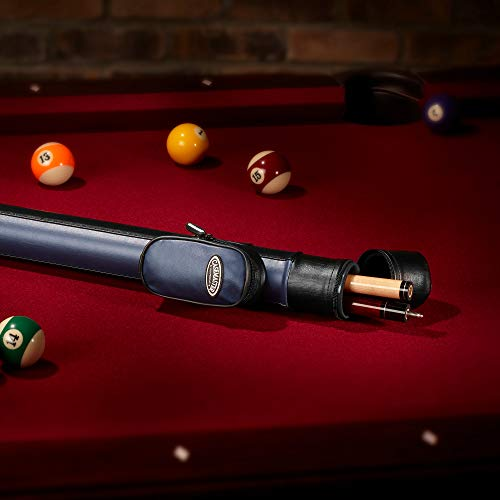 Buy snooker cue case