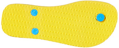 Pictures of Havaianas Kids Flip Flops Sandals, Inside Out, (Toddler/Little Kid) 7