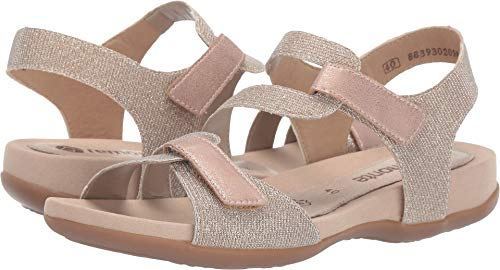 Rieker Women's R3259-31 Light Rose/Rose 41 M EU for sale  Delivered anywhere in USA