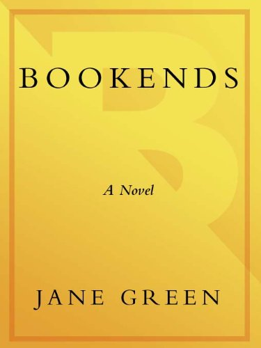 Bookends: A Novel (Bookends Bookends House)