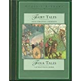 Grimms' Fairy Tales - Hans Christian Andersen Fairy Tales, Smithmark Staff and Hans Christian Andersen, 0831766972