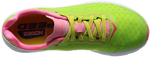 Hoka tracer women's scarpe da corsa