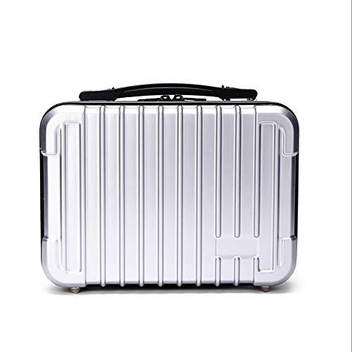 Adapter Power Car Firewire ( Orcbee  _Portable Hardshell Handbag Waterproof Storage Bag Case for DJI Mavic 2 Series)