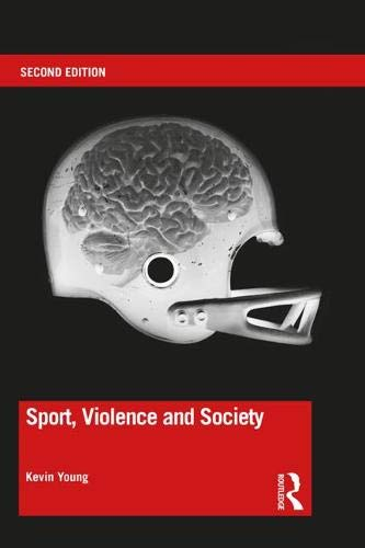 Pdf Self-Help Sport, Violence and Society: Second edition