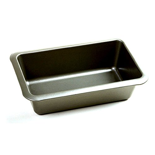 Norpro Nonstick Bread Loaf Meatloaf Dessert Fruitcake Pan 9 inch X 5 inch Hand Washing