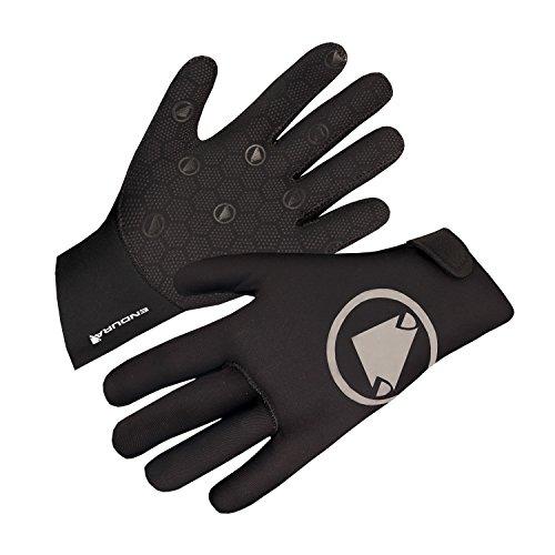 Endura Kids Pro Nemo Cycling Gloves