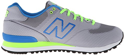 Ml574 Edition New Sonic Gris Chaussures Balance pUWWnRv
