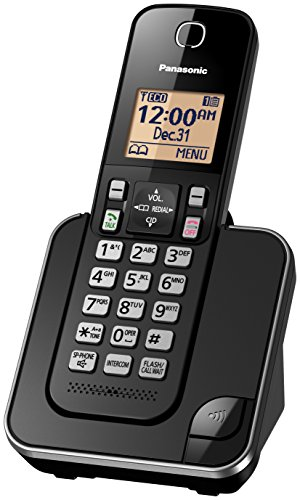 Buy portable telephone