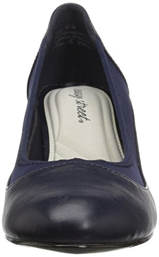 Pump Easy Dress Jordan Women's Street Navy IvvwUTq
