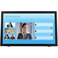 Planar Helium PCT2485 24 Widescreen Multi-Touch Monitor