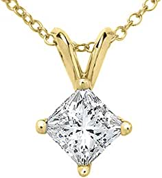 parikhs diamond necklaces