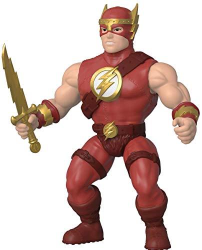 Figure Age - Funko DC: Primal Age - The Flash