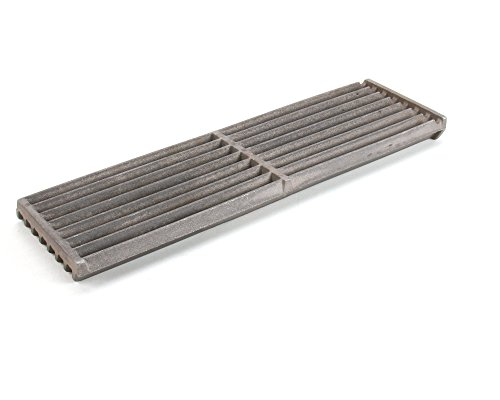 Globe CHARGRATE6, 6 Charbroiler Grate