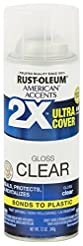 Rust-Oleum 327864 American Accents Ultra...