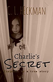 Charlie's Secret by C. L. Heckman ebook deal