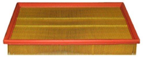 Hastings AF1212 Panel Air Filter Element by Hastings Premium Filters