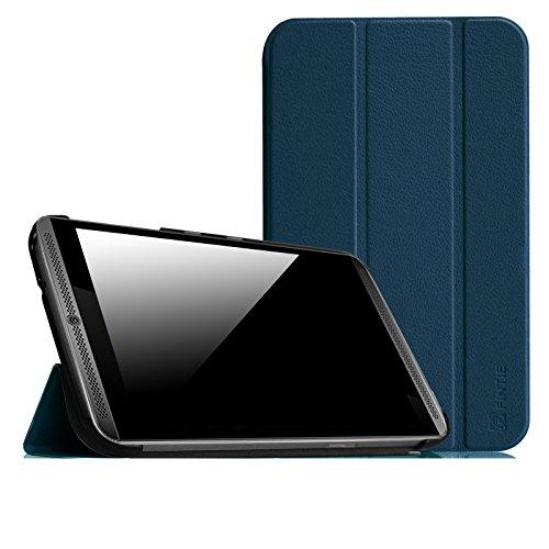 Fintie NVIDIA SHIELD Tablet SmartShell