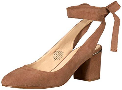 nine-west-womens-andrea-suede-dress-pump-natural-95-m-us