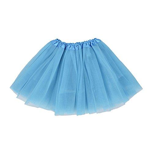 Adult Ballet Tutu - 2