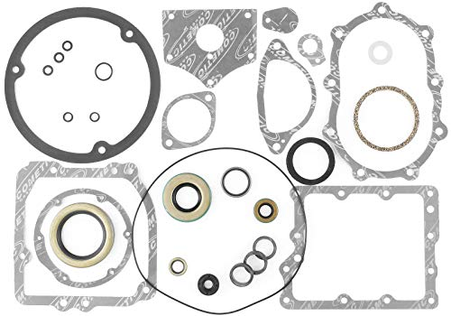 Cometic Gaskets 70-79 Fl Trnsmssn Gskt Set C9464 New (Trnsmssn Gskt Set)